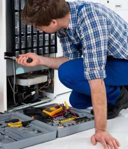 Refrigerator Repair Long Island | Suffolk | Nassau