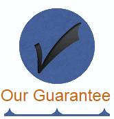 OurGuarantee