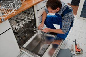 Dishwasher Repair Long Island | Suffolk Nassau