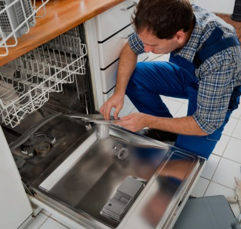 Dishwasher Repair Long Island | Suffolk Nassau