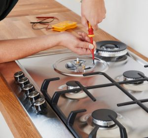 Stove Repair Long Island | Suffolk | Nassau