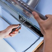 Appliance Repair Long Island | Suffolk | Nassau