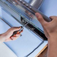 Appliance Repair Long Island   Suffolk   Nassau