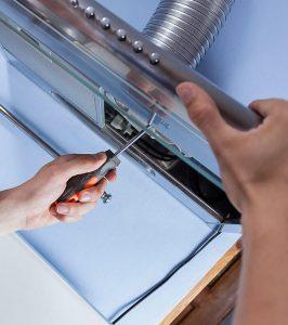 Appliance Repair Long Island | Suffolk | Nassau