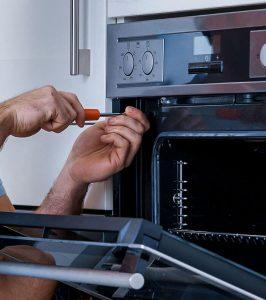 Oven Repair Long Island   Suffolk   Nassau