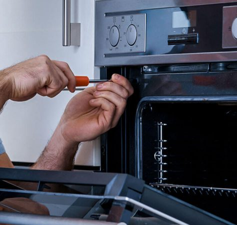 Oven Repair Long Island | Suffolk | Nassau