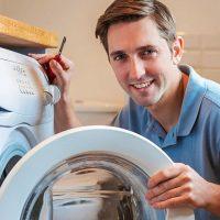 Dryer Repair Long Island   Suffolk   Nassau