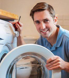 Dryer Repair Long Island | Suffolk | Nassau
