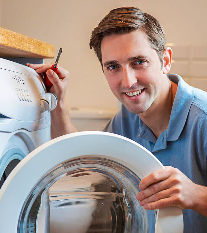 Dryer Repair Long Island | Suffolk | Nassau
