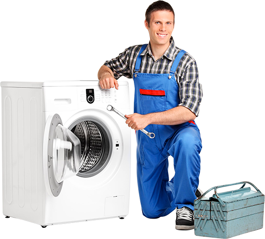 Long Island Appliance Repair | Suffolk Nassau